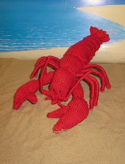 Lobster9_small2