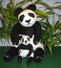 Panda_and_baby1_small