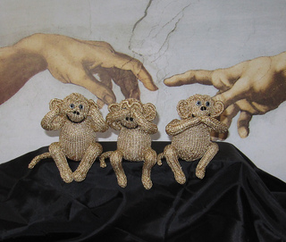 Three_wise_monkeys_by_madmonkeyknits2_small2