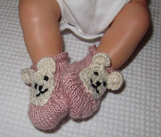 Baby_bear_silk_boots1_small2