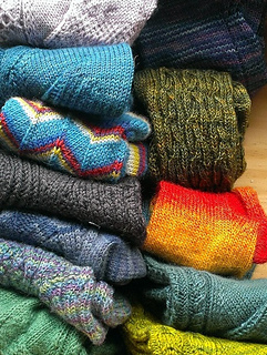 Sock_drawer3_small2
