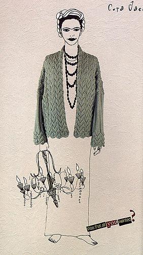 Cora-jacket_medium
