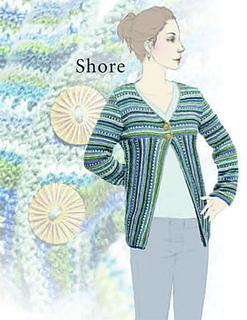 Shore2_small2