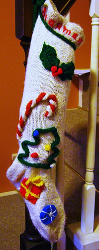 Dra_christmas_stocking_medium