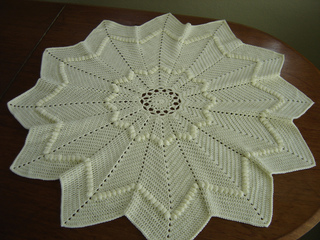 Around_the_rosy_baby_blanket2_small2