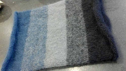 2012-01-14_14-45-26_97_medium