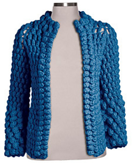 598_casaco-croche_01_small2