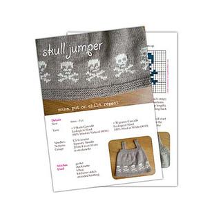 Skull_jumper_pattern_pic_s_small2