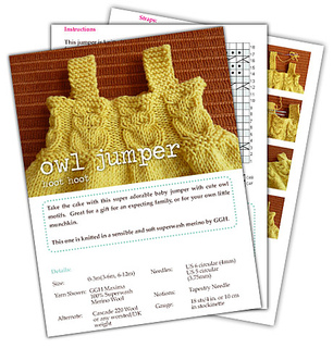 Owl_jumper_pattern_img_small2