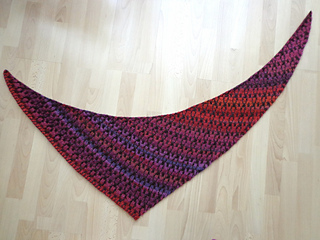 Schal_welshblanket_07_small2