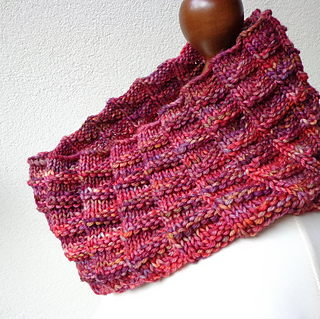 Zen_flags_testknit_12_small2