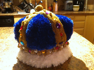 Crown_1_small2