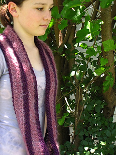 Royal_purple_cowl_3_small2