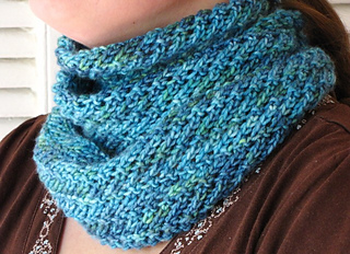 Forest_glade_cowl_17_small2
