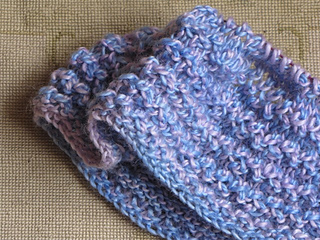Arctic_ice_cowl4_small2