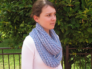 Arctic_ice_cowl8_small2