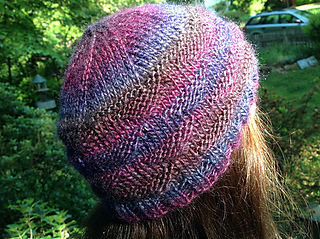 Sherpa_hat_small2