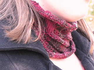 Elegant-cotswold-cowl-2_small2