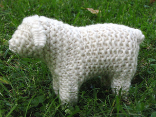 Sheep_2_small2