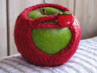 Apple_cozy1_small2