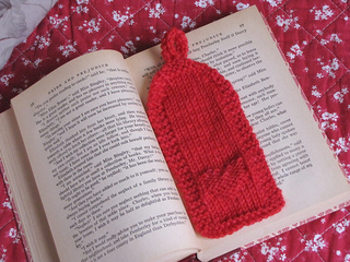 Valentine_bookmark_small2