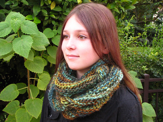 Cowl_scarf_003_small2