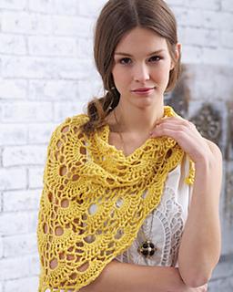 No-name-shawl-bernat_small2