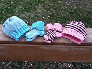 Striped_baby_sets_small2