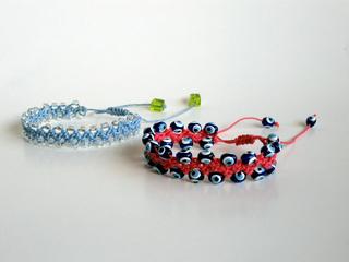 Turkish_flat_bead_bracelets_5_small2
