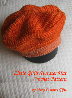 Cover_for_little_girl_sweater_hat_small2