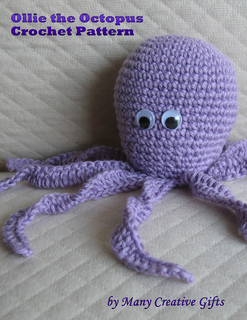 Cover_for_octopus_small2
