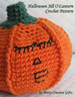 Cover_for_halloween_jill_o_lantern_small2