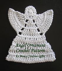 Cover_for_angel_ornament_small
