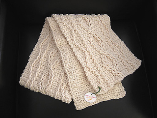 Fisherman_s_scarf_small2
