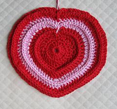 Rippled_heart_1_small