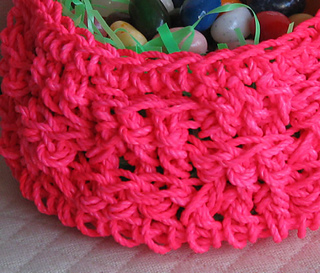 Easter_basket_3_small2