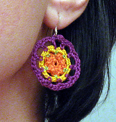 Round_earrings6_small