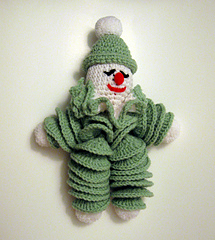 Clownie_green_2_small