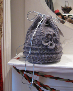 Rippled_pouch_bag_2_small2