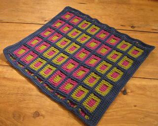 Baby_blanket3_small2