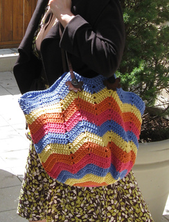 Chevron_tote_bag_3_small2