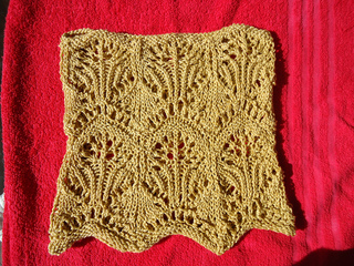 Combs_cowl_003_small2