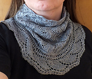 Cowl71_small2