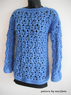 Crochet_pullover_sweater_pattern_for_beginners_e6529b29_small2