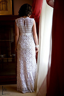 Crochet_wedding_dress_made_to_order_08298cc1_small2