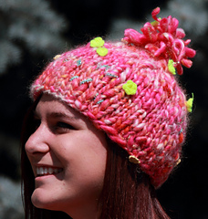 Gypsy_hat_small