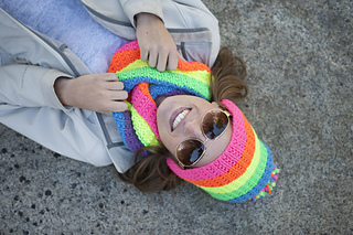 Rainbowher-8948_small2
