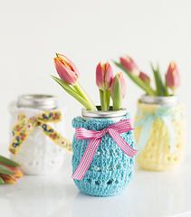 Ct_aprmay14_spring_refresh_0088_small