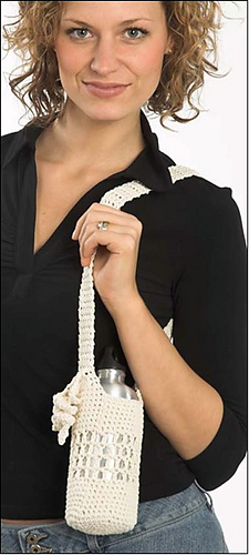Crochet-bottle-bag_medium
