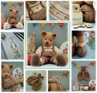Romeo_square_collage_cr_small2